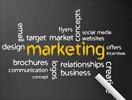 Differences Between Services Marketing and Product Marketing