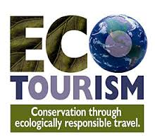 Introduction of Eco Tourism in Chittagong Hill Tracts