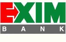 Functions Activities of Exim Bank Ltd (Part 2)