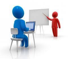 Evaluation of Training