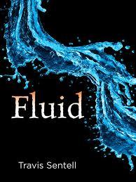 Fluid Level Control Using Programmable Logic Controller