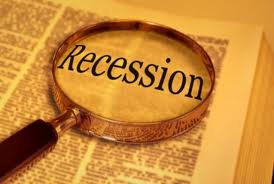 Causes of Global Recession