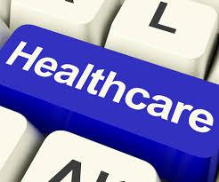Relation to Socio Demographic Status in Health Care