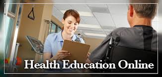 Steps of Planning of Health Education Program