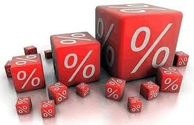 Incentive Effect and General Liquidity Effect of Bank Rate