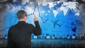 International Marketing Planning