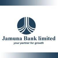 Credit Analysis and Loans Disbursement Process of Jamuna Bank Limited