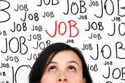 Job EmbeddednessTheory Applying by Human and Social Capital