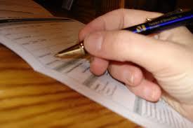 Job Vacancy Sample Application