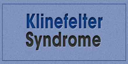 Presentation on Klinefelter Syndrome