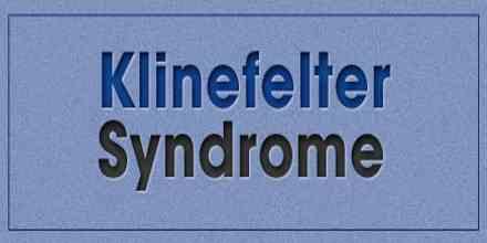 Presentation on Klinefelter Syndrome