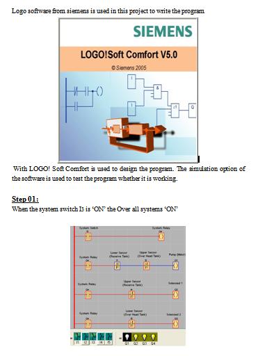 LOGO! Soft Comfort V5.0