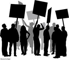 Labor Law in Bangladesh