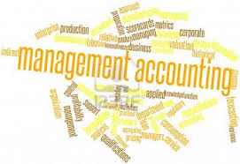 Contemporary Issues of Cost and Management Accounting in Bangladesh