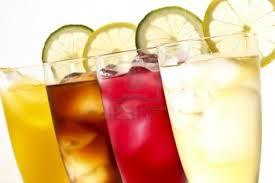 Marketing plan Renaissance Beverage and Soft Drinks Ltd