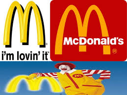McDonalds PESTEL Analysis