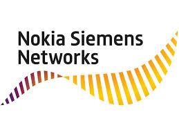 Nokia Siemens Networks (Part2)
