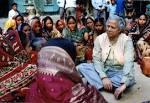 Overview of Grameen Bank