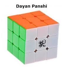 Export Procedure of Panshi Knit (pvt.) ltd