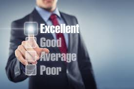 Purpose of performance appraisal