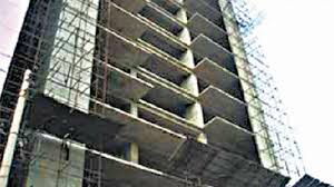Problems and Prospects of Real Estate Sector in Bangladesh