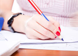 Recommendation Letter Format for Student