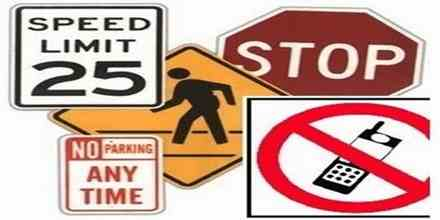 How to Reduce Traffic Accidents?