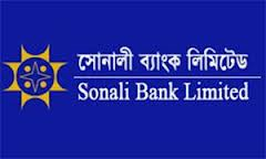 Assignment on Sonali Bank Limited