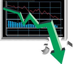 Stock Market Crash an Experience on DSE