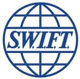 Assignment on Swift Service