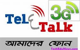 Different Measures for Improving Finance of Teletalk