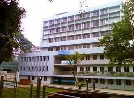 Urban Development Directorate
