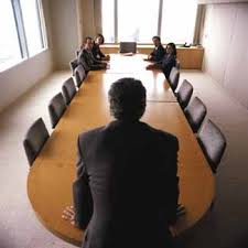 What is Corporate Governance