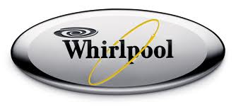 Whirlpool Strategic Approaches to worldwide expansion