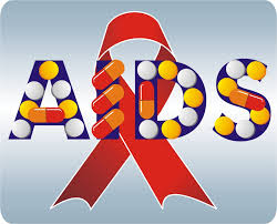 Infections Disease of AIDS Patients