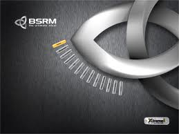 Managing liquidity Efficiently of BSRM and S Alam Cold Rolled Steel