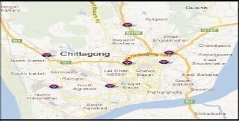chittagong walton