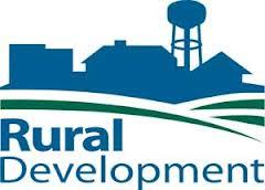 Rural Development Activities By CIRDAP