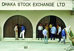 Capital Market and Role of DSE in Bangladesh