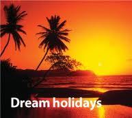Dream Holidays A Complete Tourism Network