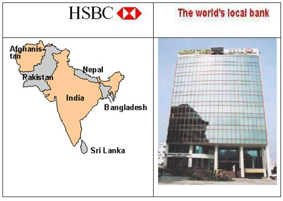 Report on hsbc in bangladesh assignment point hsbc bangladesh accmission Choice Image
