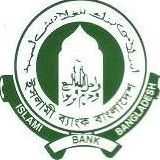 Marketing Strategy of Islami Bank Bangladesh Ltd