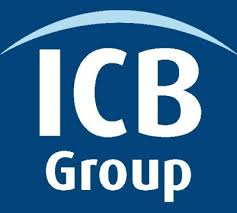 The Contribution of ICB Unit Fund and Mutual Fund