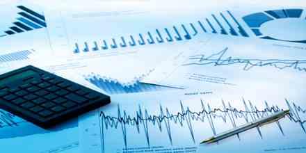 Analysis of Five Companies Portfolio