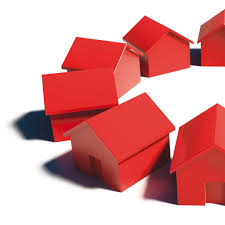 Prospects of Real Estate Sector in Bangladesh