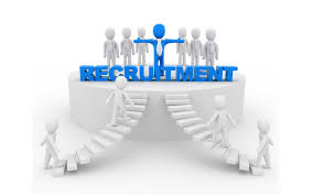 Recruitment and Selection in National Bank and Standard Chartered Bank Limited
