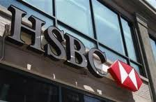 Report on HSBC in Bangladesh
