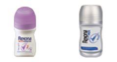 rexona product