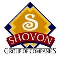 Overall Functions of Shovon Group of Companies