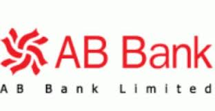 Working Experiences at AB Bank Limited